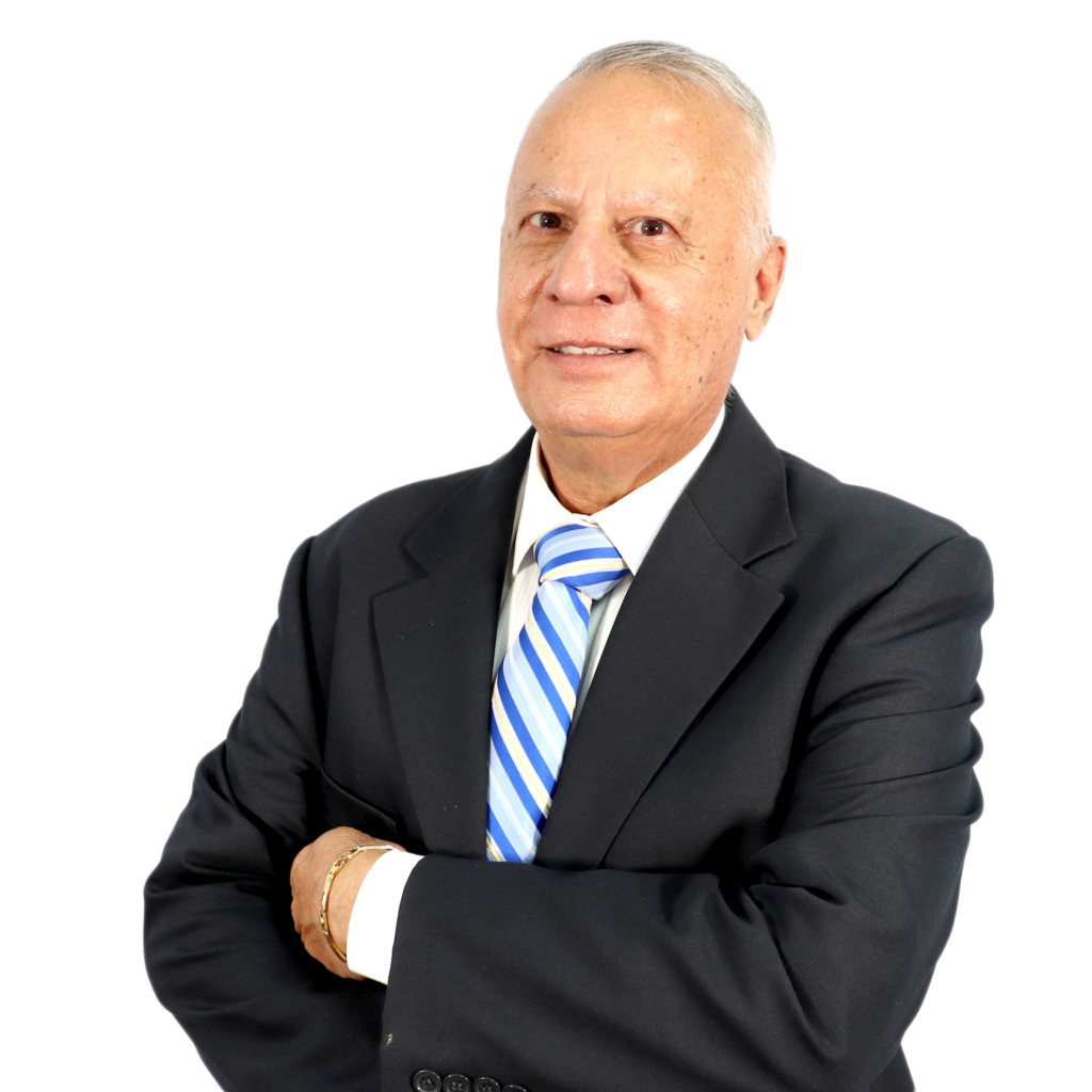 Rajib Bhandari V Corp. Rajib is a qualified Mortgage Broker with over 15 years' experience in lending. He ensures that you get access to the best home or investment property loan available in the market.