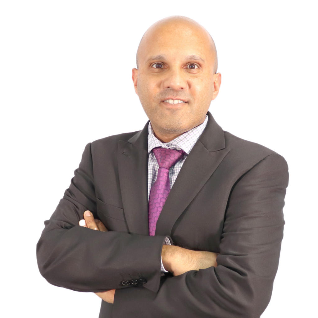 Abhinaya is a qualified Mortgage Broker. He was previously in Insurance broking so understands the importance of finding the right solution to managing your risk.