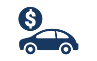 Vehicle Finance