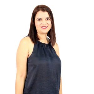 Richa Rajouria V Corp Parramatta. Richa is a qualified solicitor and our in-house Legal Counsel. We have an in-house lawyer to assist with all your legal requirements whilst getting your finance. From conveyancing to drafting a will, Richa can help with all aspects of your financial requirements.